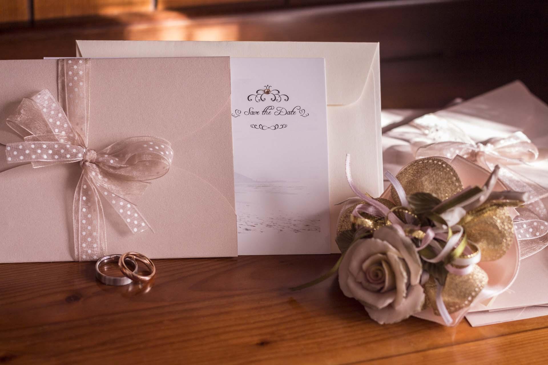 envelope wedding - Selo.l-ink.co